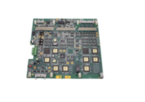 CLOSED MRI DYNAMIC DISABLE BOARD by GE Healthcare