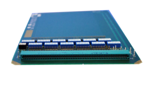EXTENDER BOARD by OEC Medical Systems (GE Healthcare)