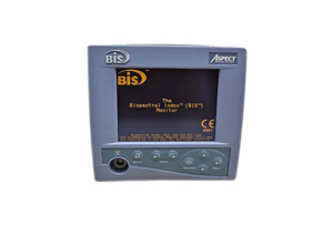 BIS MONITOR A-2000 REPAIR by Aspect Medical Systems - Covidien