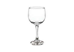 RED WINE GLASS 10-1/2 OZ PK24 by ITI