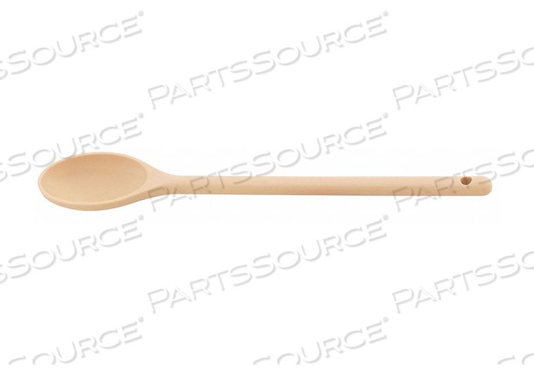 SOLID PREP SPOON 12 IN by Vollrath
