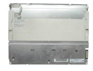 """12.1"""" LCD PANEL by NEC Display Solutions of America"""