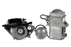 DURA 422-MV X-RAY TUBE by Siemens Medical Solutions