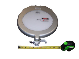 """9"""" LASER AIMER ASSEMBLY by OEC Medical Systems (GE Healthcare)"""