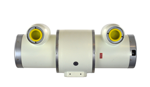 R&F X-RAY TUBE, 90° HORN ANGLE, 0.6-1.2 FOCAL SPOT by Canon Medical Systems USA, Inc.