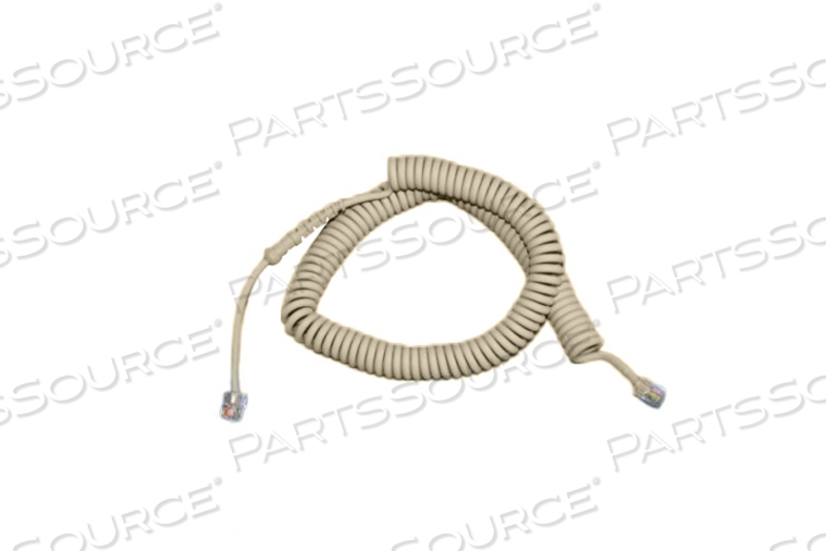 HANDSWITCH CABLE - GRAY