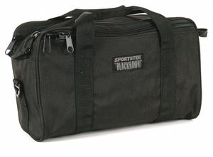 SPORTSTER PISTOL RANGE BAG by Blackhawk