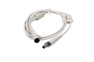 CLASS B USB PATIENT DATA CABLE TC30/50/70 by Philips Healthcare (Medical Supplies)