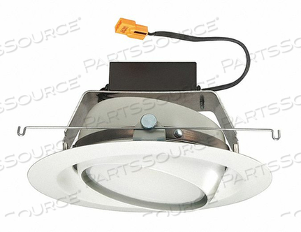 LED DIM TO WARM RETROFIT KIT 6IN 600LM by Juno Lighting Group
