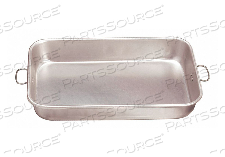 BAKE PAN 18 X 26 X 2-1/4 IN. by Crestware
