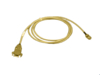 INFUSION PUMP INTERFACE CABLE by CareFusion Alaris / 303