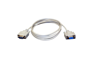COMMUNICATION CABLE by BC Group International, Inc. (BC Biomedical)