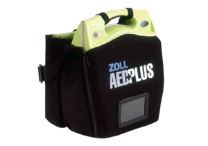AED PLUS DEFIB REPAIR by ZOLL Medical Corporation