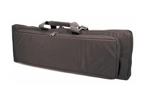 DISCREET WEAPONS CASE BLACK M16 by Blackhawk