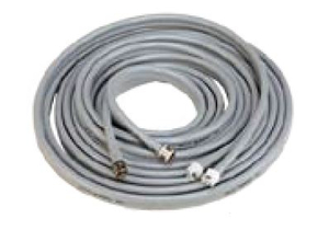18 FT QUICK CONNECT NIBP HOSE (INVIVO PM) by Philips Healthcare (Medical Supplies)