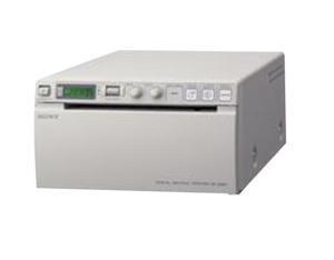 THERMAL PRINTER, BLACK, WHITE, 1 TO 24 VAC, 50/60 HZ, 1.5 TO 0.8 A, 5 TO 35 DEG C, 154 X 88 X 24 MM, UL by Sony Electronics