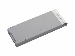 PANASONIC - NOTEBOOK BATTERY ( STANDARD ) - 1 X LITHIUM ION 6-CELL 6800 MAH - FOR PANASONIC TOUGHBOOK C2 (MK1) by PHC Corporation of North America