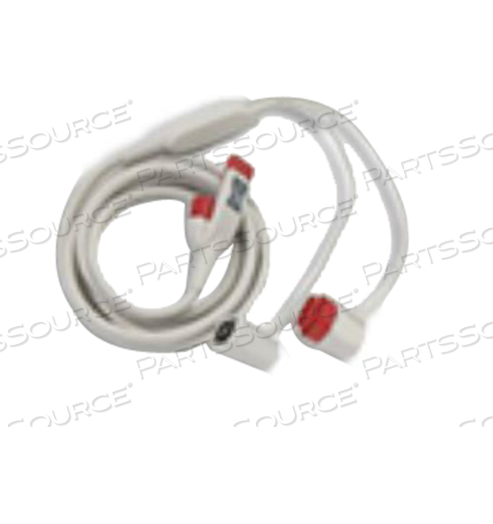 100-240V 50HZ ONESTEP PACING CABLE by ZOLL Medical Corporation