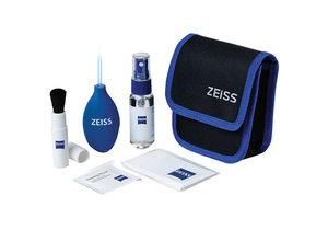 LENS CLEANING KIT by Carl Zeiss Meditec - Ophthalmic Division