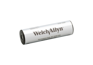1 CELL LITHIUM ION BAT SINGLE PACK by Welch Allyn Inc.