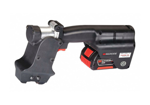 STRAPPING TENSIONER BATTERY HEAVY DUTY by Signode