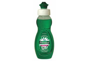 HAND DISHWASHING SOAP 3 OZ.ORIGINAL PK72 by Palmolive