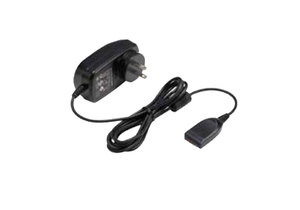 VSCAN ACCESSORY POWER ADAPTOR by GE Healthcare