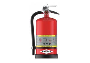 FIRE EXTINGUISHER 13-13/64 LB CAP. by Amerex