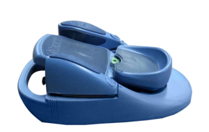 FOOT PEDAL by Alcon