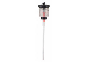 CHEMICAL MIXING DISPENSER HAND HELD by Tolco