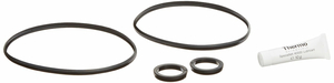 REPLACEMENT O-RING KIT by Thermo Fisher Scientific, Asheville LLC