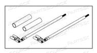 WIRE REPAIR KIT by Replacement Parts Industries (RPI)