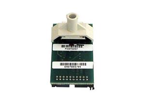 PC1781 CIRCUIT BOARD by Getinge USA Sales, LLC