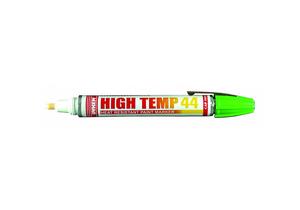 J7226 PAINT MARKER HIGH TEMP GREEN MEDIUM TIP by Dykem