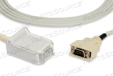 4 FT SPO2 ADAPTER CABLE