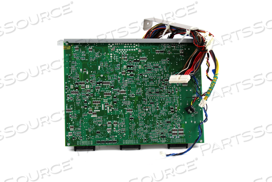 RTP7A.P9 POWER SUPPLY SECONDARY by GE Healthcare