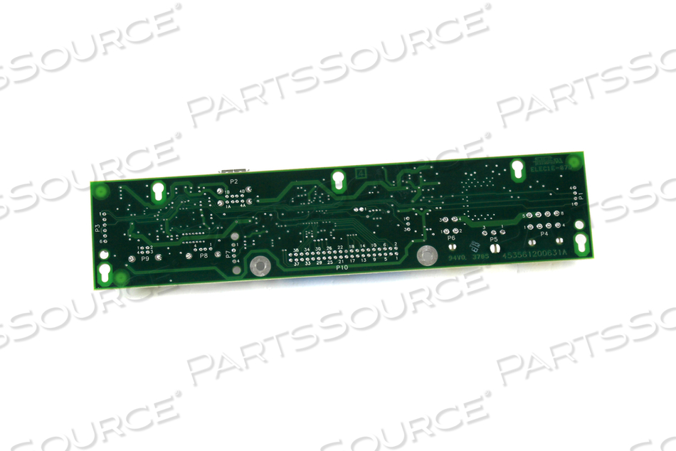 IU22/IE33 - USB HUB