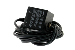 AC ADAPTER BAXTER AS40/AS50 by Baxter Healthcare Corp.