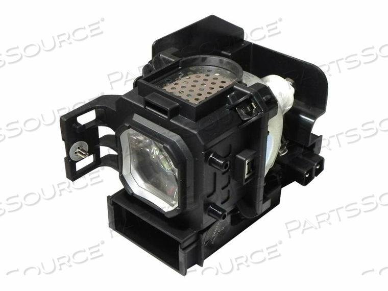 210W HIGH QUALITY PROJECTOR LAMP by Ereplacements