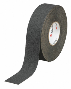 ANTI-SLIP TAPE SOLID 2 W PK2 by Ability One