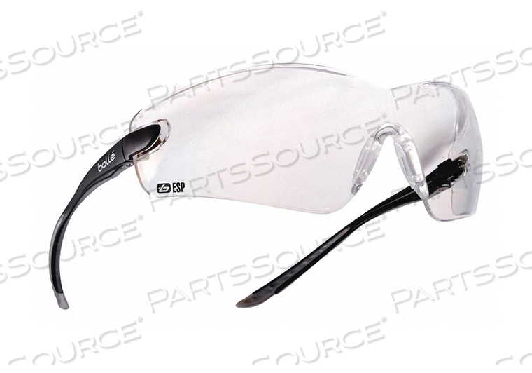 SAFETY GLASSES ESP by Bolle Safety