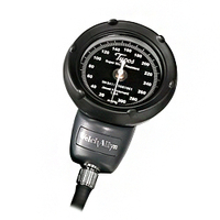 PLATINUM SERIES POCKET ANEROID by Welch Allyn Inc.