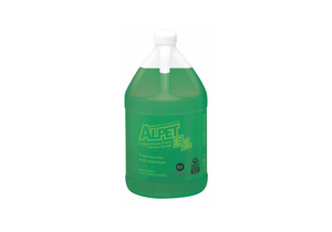 FOAM HAND SOAP 1 GAL. UNSCENTED PK4 by Best Sanitizers Inc.