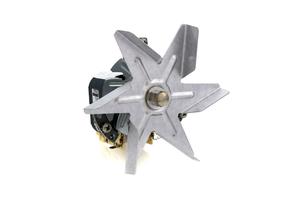 FAN MOTOR FOR WARMING BLANKET, 120 V by Blickman