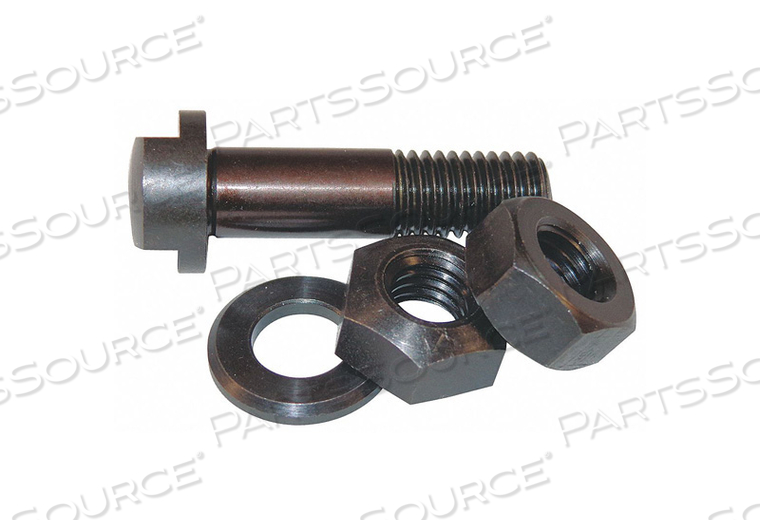 SPARE PARTS KIT FOR MFR NO C16 by Felco
