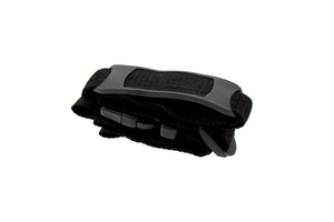 CARRYING STRAP ASSEMBLY by CAIRE, Inc.