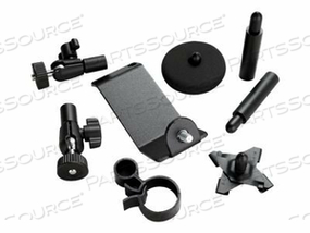 NETBOTZ - CAMERA MOUNTING KIT - FOR CAMERA POD 160 by APC / American Power Conversion