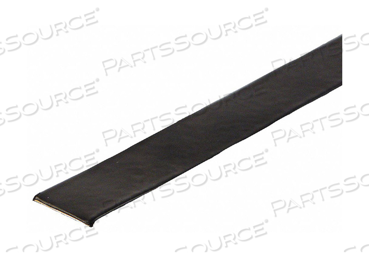 COATED BAND 316SS 1/2 X 0.015 82.5FT by Band-It