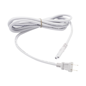 POWER CORD, 8 FT by Welch Allyn Inc.