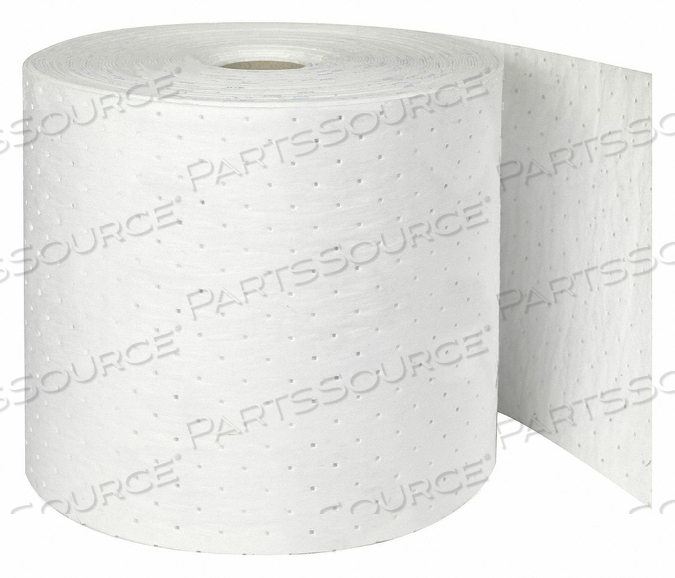 ABSORBENT ROLL HEAVY 24 GAL. 15 W by Condor